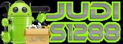 APK JUDI S1288